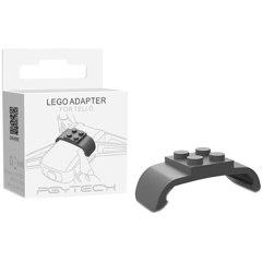 PGYTECH Tello adapter LEGO-hoz