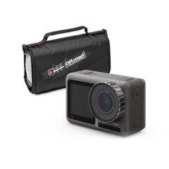 DJI Osmo Action akciókamera + Manfrotto Off Road táska (2 év garanciával)