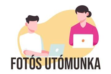 Fotós utómunkák képzés - Fényelés/színkezelés alapok