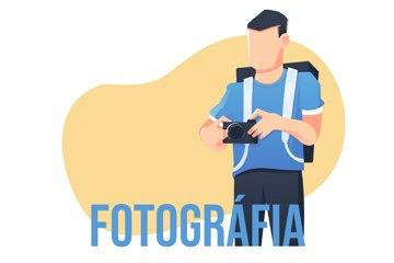 Fotógráfiai alapismeretek képzés - A képalkotás alapjai
