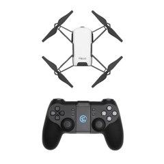 Tello intelligens drón & Gamesir T1d kontroller csomagban