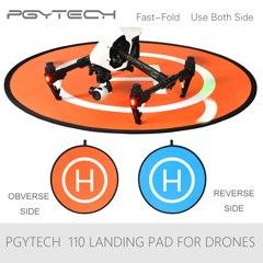 PGYTECH Landing Pad Landoló platform 110cm